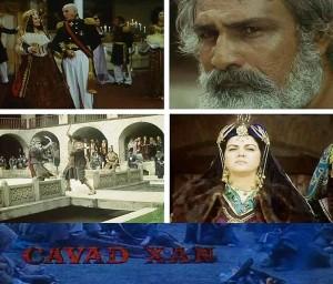 Cavad_Xan_(2008)