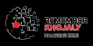 khojaly-HH-2015-logo-pos