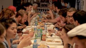 iftar nah bearbeitet